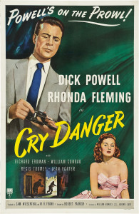 cry_danger_poster