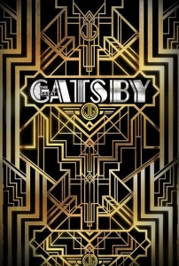 great_gatsby_13_poster