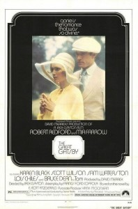 great_gatsby_74_poster