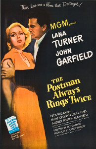 postman_always_rings_twice_poster