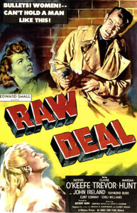 raw_deal_poster