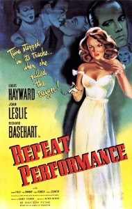 repeat_performance_poster