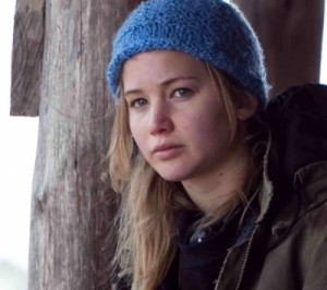 winters bone Ed