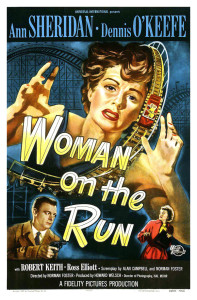 woman_on_the_run_poster