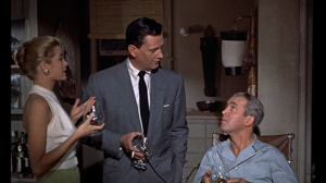 rear_window_brandy_glasses