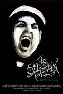 catechism_cataclysm_poster