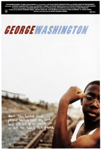 george_washington_poster