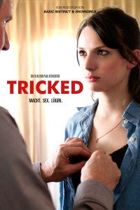 tricked_poster
