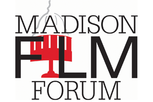 Madison Film Forum