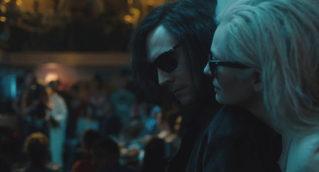 review of the only lovers left alive 2018 dodge reviews