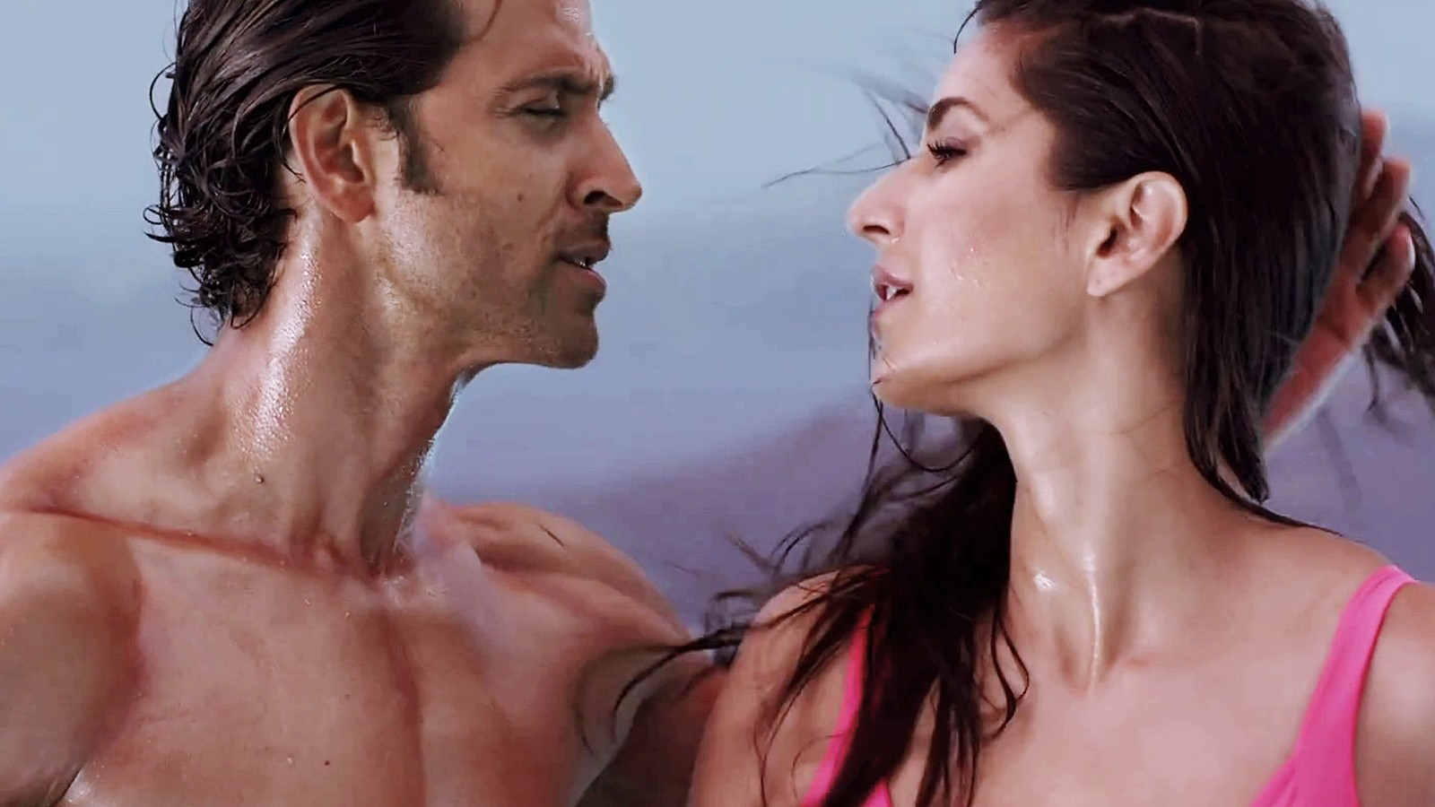 bang bang full movie 2014 hrithik roshan