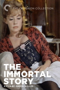 Immortal Story Criterion
