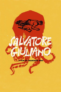 Salvatore Guiliano