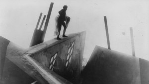 dr.-caligari-1