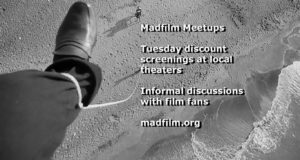 madfilm meetup event pic