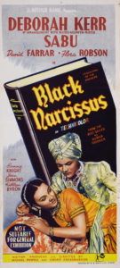 poster-black-narcissus