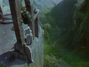 black-narcissus-2