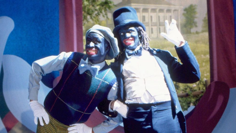 clowns and jokers can heal us comedy and medicine perspectives in medical humanities